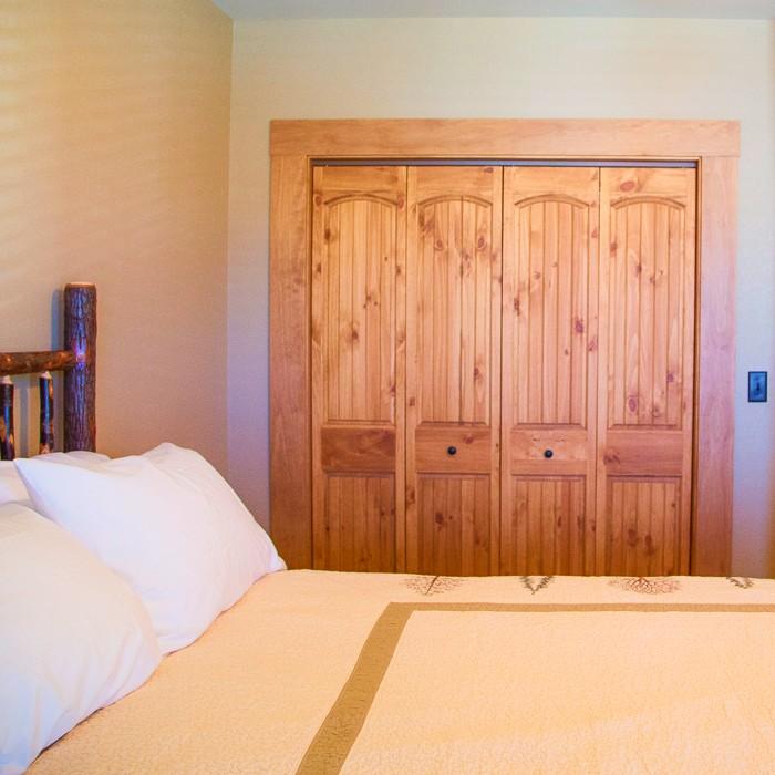 Brevard NC Lodging, Hotels, Airbnb