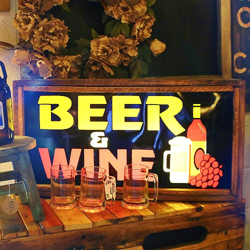 Hendersonville NC Beer & Wine